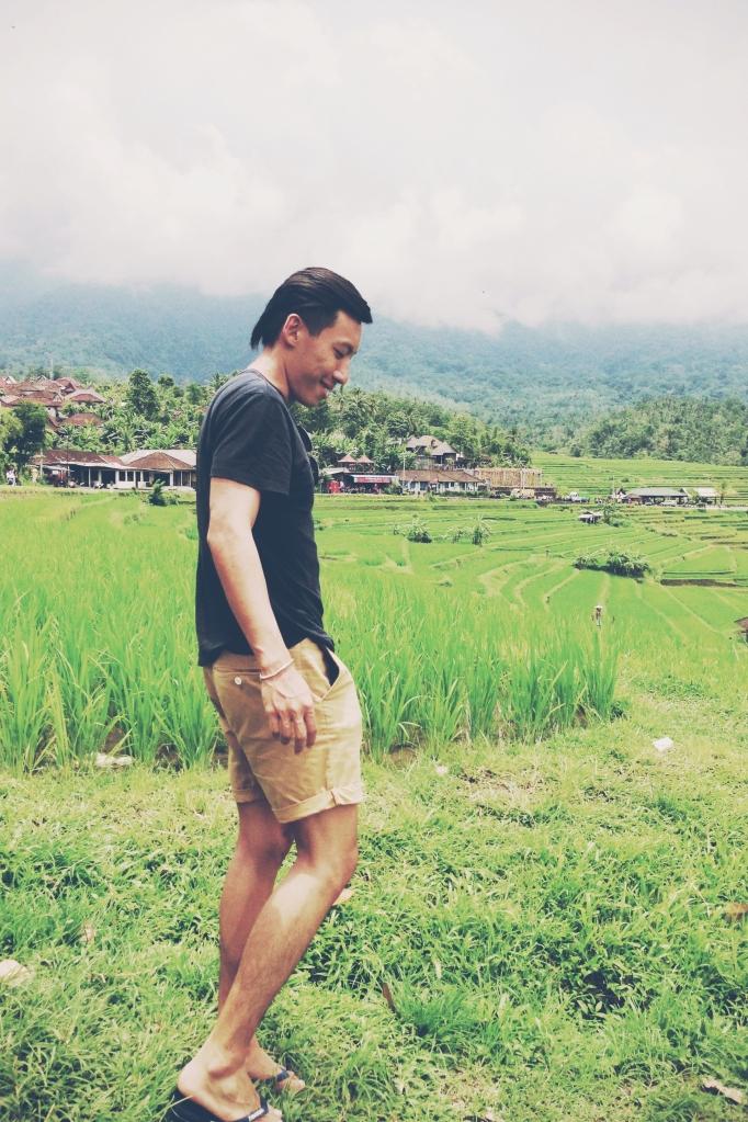 Bali7a