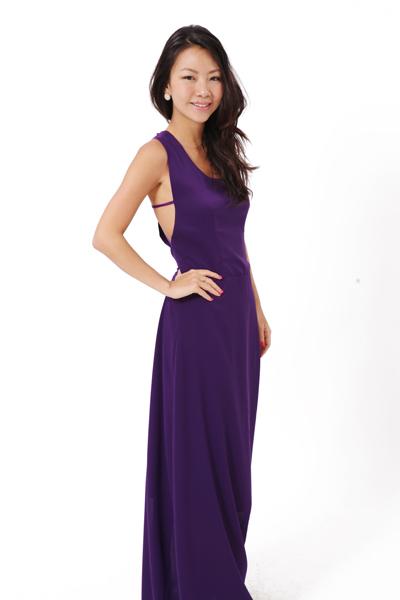 elena_purple_1s