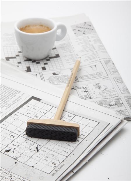 Artori Pencil Eraser_6