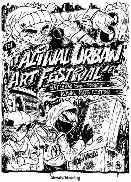 Aliwal-Urban-Art-Festival